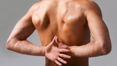 How to put spinal discs in place