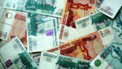 Все секреты притяжения денег: что нужно знать