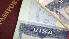 Почему отказывают в получении визы в Финляндию