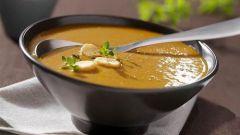 Какие самые редкие кулинарные рецепты известны