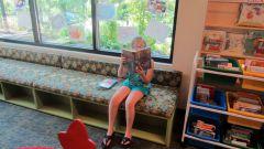10 книг, которые должен прочитать каждый школьник