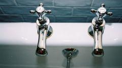 Раковины для ванных: как выбрать