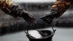 Переработка нефти: основные методы