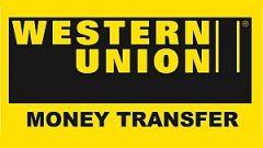 How to receive money via Wester Union