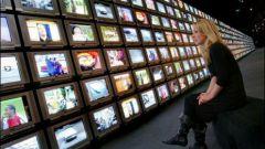 Сколько всего телевизионных каналов во всем мире