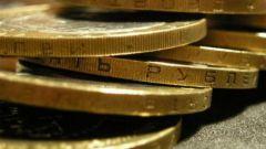 Из какого сплава сделаны российские монеты