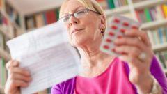 Какие миорелаксанты помогают при остеохондрозе