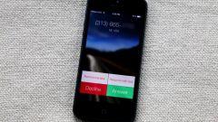 Что нового будет в новом iPhone 5s iOS 7