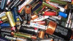 How to charge ordinary batteries