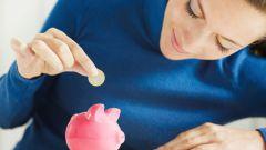 Что значит депонированная заработная плата