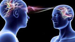 Как определить мысли собеседника