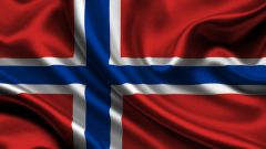 Все о сексуальном воспитании в Норвегии