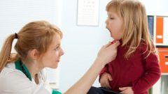 Холецистит у детей: причины развития и методы лечения