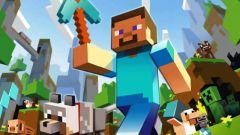 Как установить мод Minecraft Forge без интернета на игру Minecraft 1.7.4