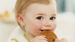 Какой объем прикорма нужен 9-месеячному ребенку