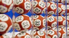 Как государство обманывает народ с помощью лотерей