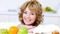 Спортивная диета: какие продукты следует исключить