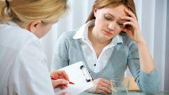 Как помогает психотерапия при неврозах
