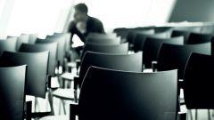 Как преодолеть страх отвечать на уроках