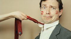 Ошибки мужчин, вступивших в брак