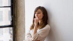 Как отличить социофобию от избегающего расстройства личности