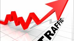 Как увеличить трафик для сайта
