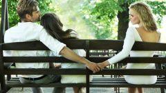Как простить мужа-изменщика