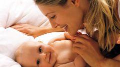 Как решиться родить ребенка одной