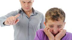Как правильно что-либо запрещать подростку