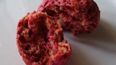 """Как приготовить """"Розовые булочки"""" по ГОСТу"""