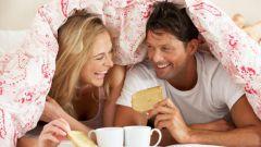 Как снова сблизиться с мужем