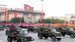Признаки тоталитаризма как политического режима