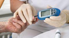 Какие признаки повышенного сахара в крови