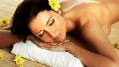Уход за телом – как сделать кожу гладкой