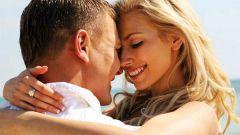 Как сохранить брак в гармонии