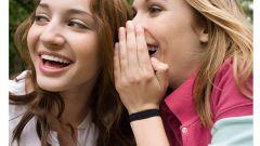 Как вести себя с подростком, чтобы не стать его врагом
