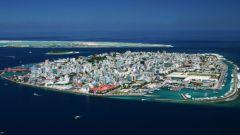 Когда лучше всего отдыхать на Мальдивах