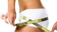 Польза от потери веса для диабетиков и как им похудеть