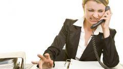 Как побороть в себе ненависть к работе