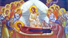 Какие православные праздники есть в августе
