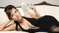 Как стать богатым человеком навсегда