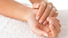 Уход за ногтями – что нужно знать