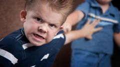 Агрессивный подросток. Рекомендации родителям