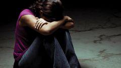 Советы родителям, как помочь ребенку справиться с подростковой депрессией