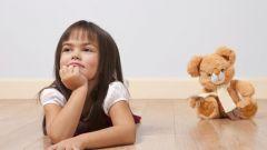 Как вести себя родителям, если подросток врет