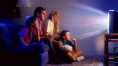 Почему молодежь не смотрит телевизор
