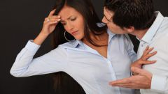 Как себя вести, узнав про измену мужа