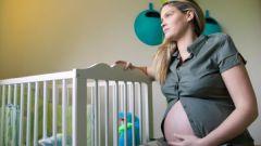 Чем опасна переношенная беременность