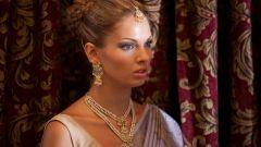 Какая настоящая фамилия у актрисы Натальи Бардо