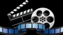 Как сделать домашний видеоролик